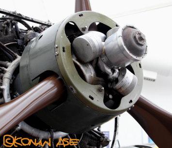 Propeller_hub_003