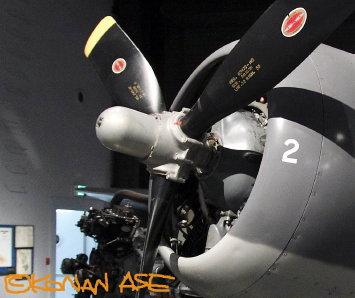 Propeller_hub_004