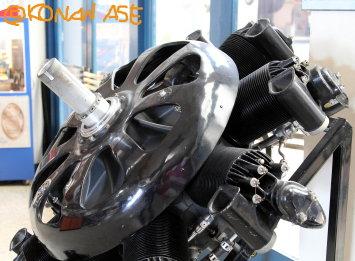 Dr980diesel_1_1
