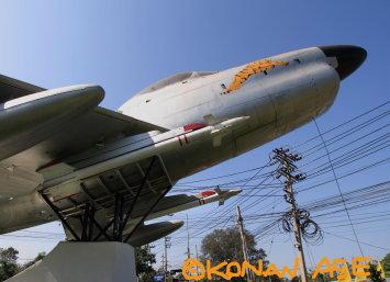 F86l_missile