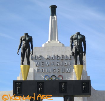 Olympic_002