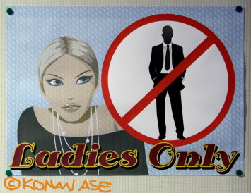 Ladies_only