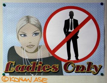 Ladies_only