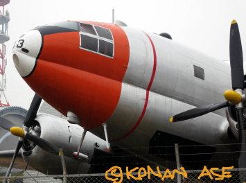 C46tokorozawa