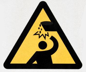 Caution2012_1_1