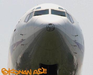 737nose_002