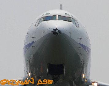 737nose_004