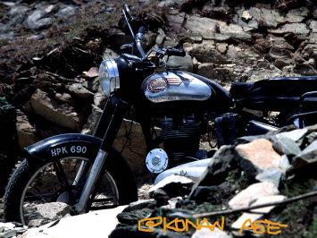 Himalayas_bike_001