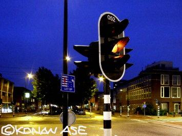 Ams_signal