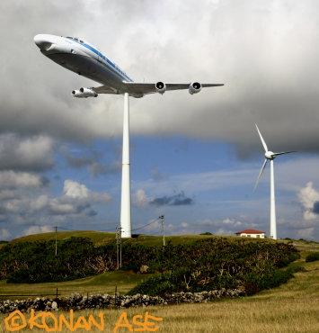 Windturbine8