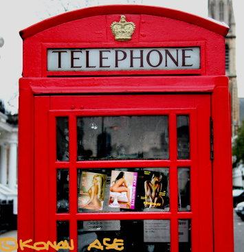 London_089_1_1