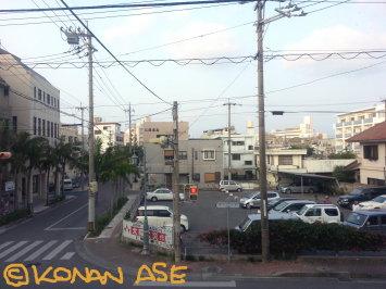 Ishigaki_hotel