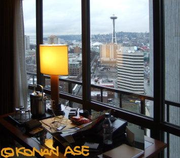 Seattle_hotel