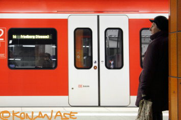 Train_014