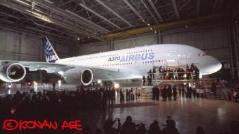 A380a01