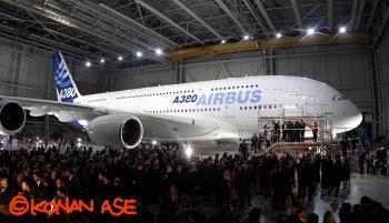 A380a02