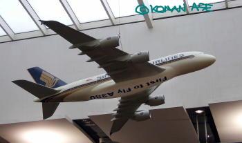 A380sq01