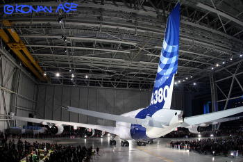 A380unveil03