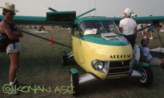 Aerocar01a