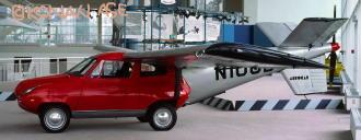 Aerocar02a