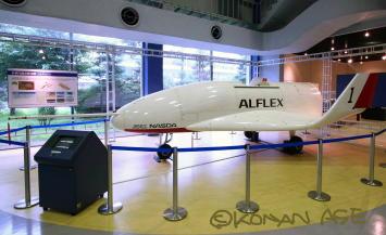 Alfrex01