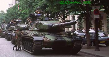 Amx30a