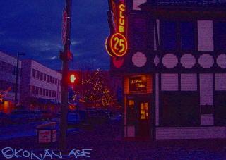 Anchorage03