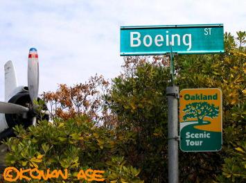 Boeingst01