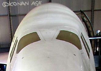 Concorde001_1