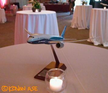 Dreamliner_1