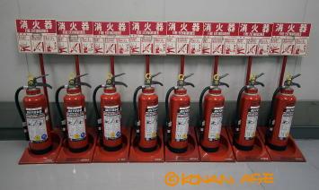 Extinguisher01