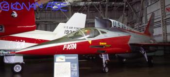 F107a01