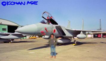 F15j001