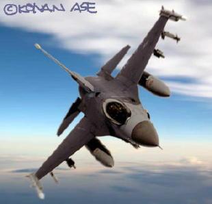 F16ps01