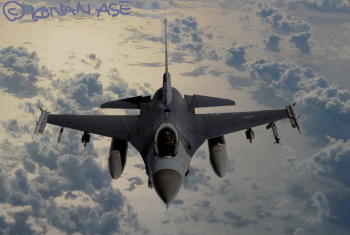 F16ps02