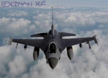 F16ps03