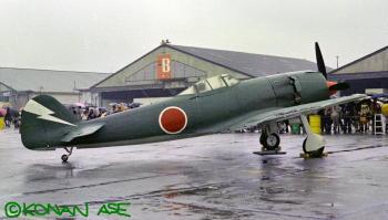 Hayate03