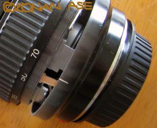 Lens03
