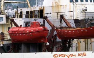 Lifeboat01