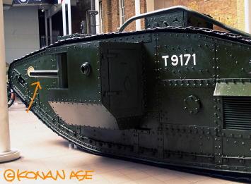 Mark5male02