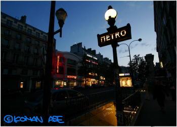 Metro03_1
