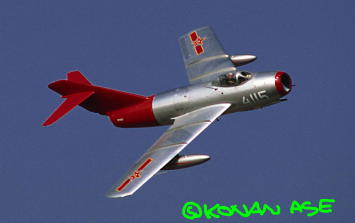Mig15red01