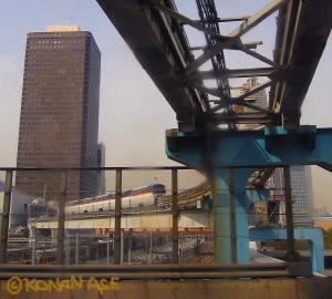 Monorail05