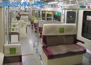 Monorail06