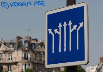 Paris0601