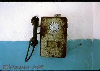 Publicphone01