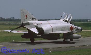 Rf4e04