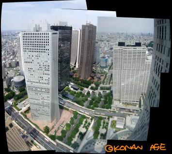 Shinjuku07