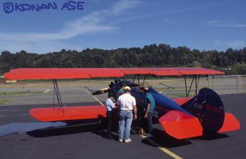Travelair4000a