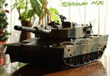 Type90mbt01